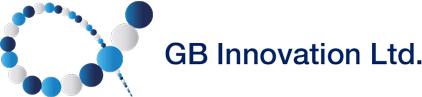 GB Innovation