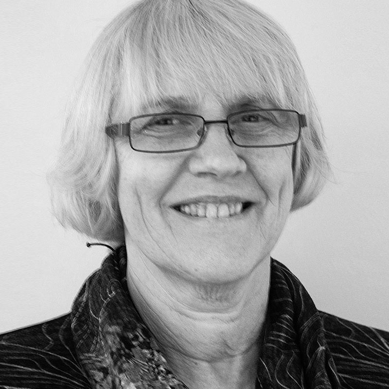 Gisela Byrne